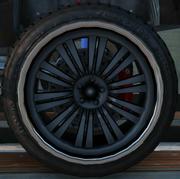 180px-Supernova-SUV-wheels-gtav.png