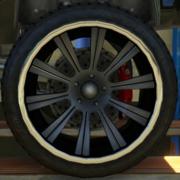 180px-Sunrise-SUV-wheels-gtav.png
