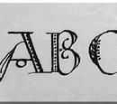 Alphabet (Civ 2)