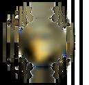 Emoticon - Pluto.png