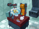 Plankton awake, and wants the recipe book.PNG