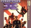 Ultimate X-Men (vol. 1) 10