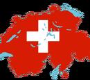 Schweizer Brauereien