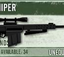M82 Sniper (TLS:UC)