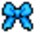 Blue Bow MD.png