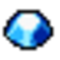 Blue Gem MD.png