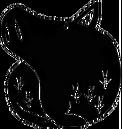 Symbol boar.png