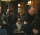 Episode 527 (22 February 1990)