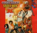 Ultimate Spider-Man and X-Men Vol 1 81