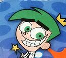 Nick Picks Box-Set (Vol, 1-3)