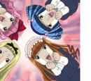 Goth-Loli Sisters