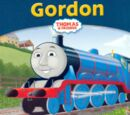 Gordon (Story Library book)/Gallery