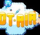 Hot Air Jr. 2
