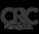 CRC Studios