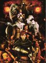 Dragons Dogma Characters.png