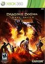 Dragons Dogma DA NA.png