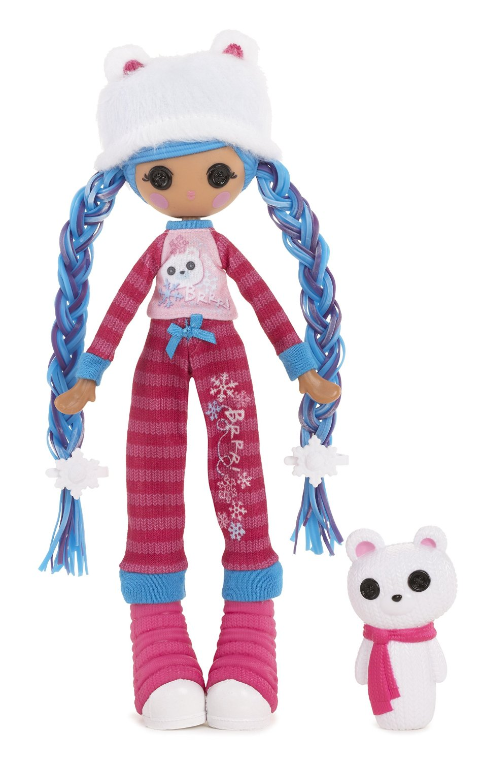 displaying 9 images for lalaloopsy coloring pages mittens displaying 9 images for lalaloopsy coloring pages mittens
