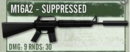 M16supressed.PNG