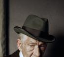 Sherlock Holmes (McKellen)