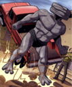 Awesome Android (Earth-20051) Marvel Adventures Fantastic Four Vol 1 34.jpg