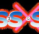 Kiss×sis/Lista de Episodios