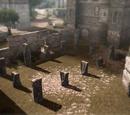 Database: Basilica Aemilia