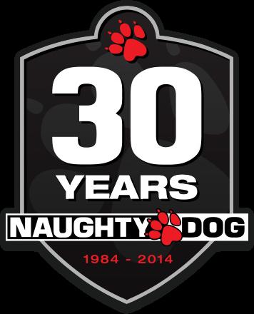 Naughty_Dog_30_Years.png