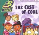 The Cost of Cool