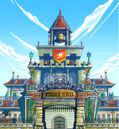 New Guild.jpg