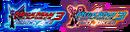 MMSF3 Logos.png