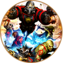 Guardians of the Galaxy Instant-Expert Essential-pages Earth-616-icon.png
