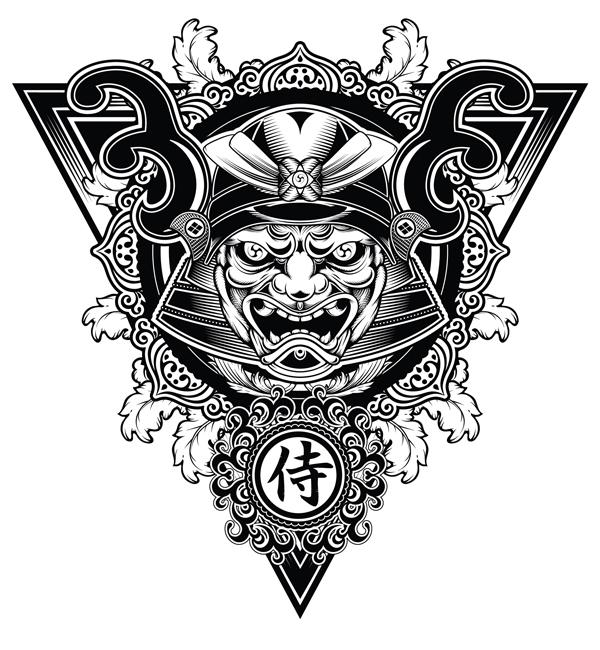 Japanese no mask 240 241 242 243 3