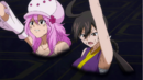 Kamika and Cosmos caught by shadows.png