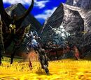 Cottonmouth255/Discussion of the Week: MH4U Bosses