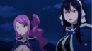 Meredy and Ultear discuss Future Lucy.png