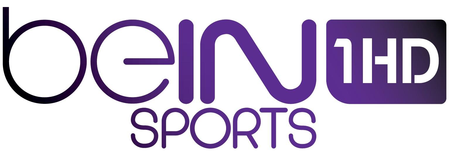 Bein Sports 1