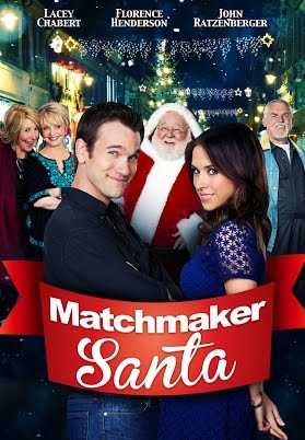 movies video matchmaker