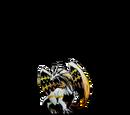 ID:038 グング