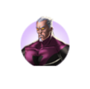 Bastion (Infiltrator) Group Boss Icon.png