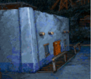 Slaughter Gulch Jail exterior.png