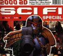 2000 AD Sci-Fi Special Vol 1 18