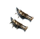 MH4-Dual Blades Render 005.png