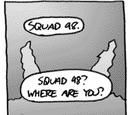 Squadron 98