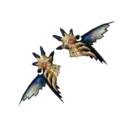 MH4-Dual Blades Render 014.png