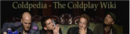 Coldplay wiki logo.png