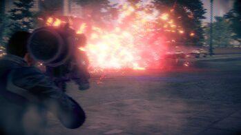 Alien RPG explosion jpg  153 KB Rpg Explosion