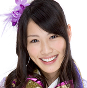 Reni Takagi wiki