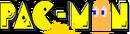 Logo de Pac-Man Wiki.png