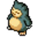 MD Snorlax.png