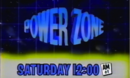Power zone logo.png